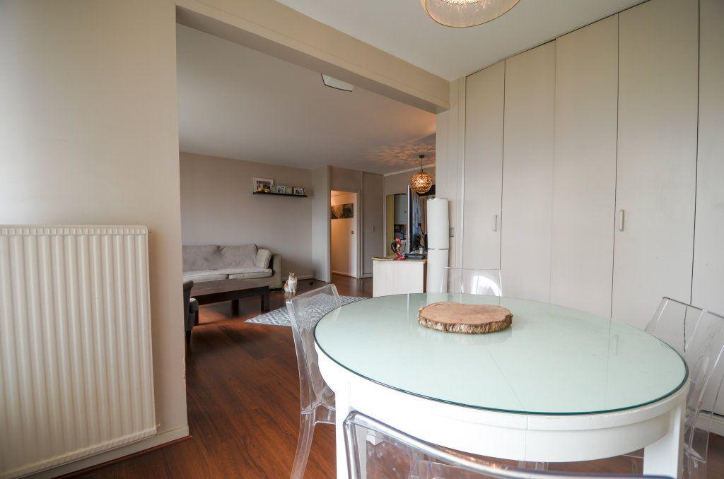 Appartement à vendre 5 93.22m2 à Saint-Ouen-l'Aumône vignette-8