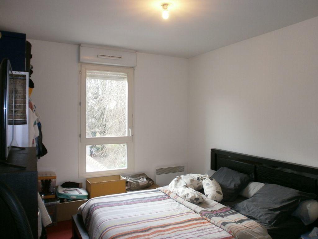 Appartement à louer 2 45.76m2 à Combs-la-Ville vignette-4