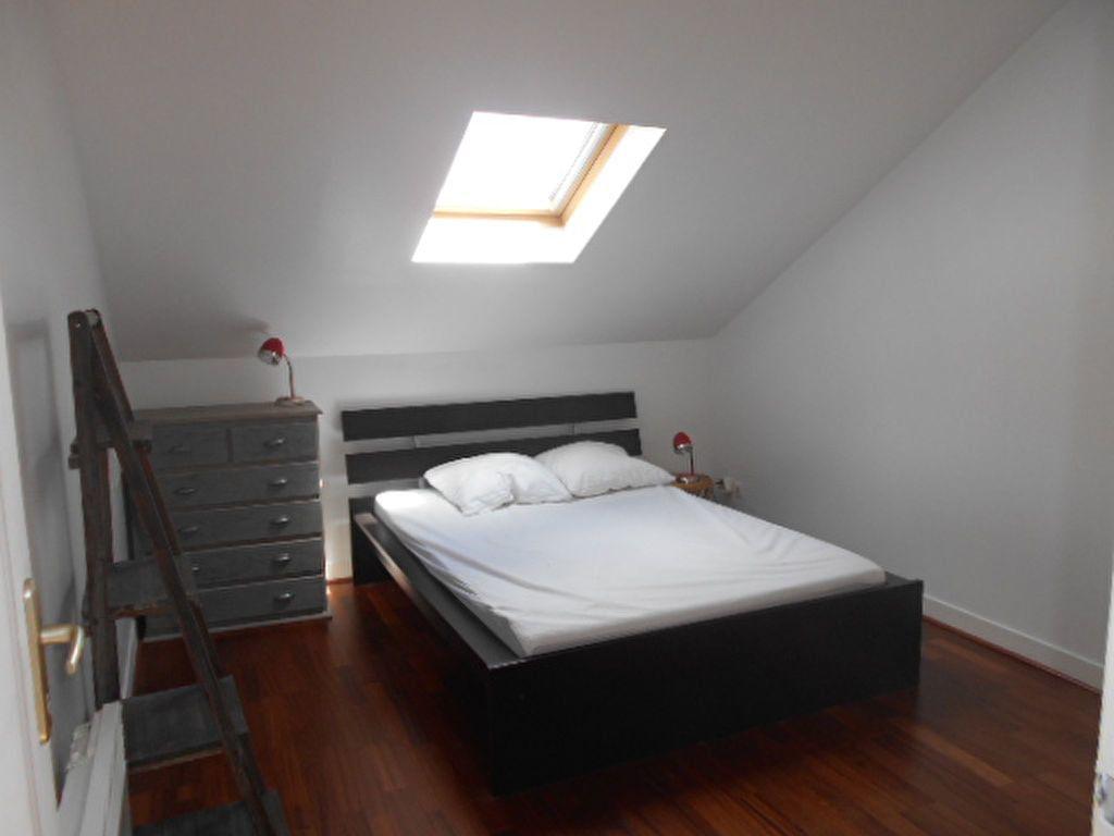 Appartement à louer 4 62m2 à Brie-Comte-Robert vignette-3