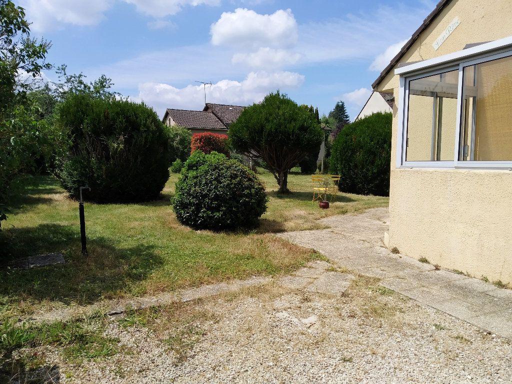 Maison à louer 3 64m2 à Saint-Martin-des-Champs vignette-6