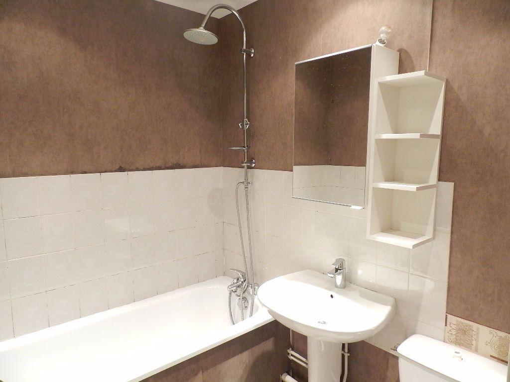 Appartement à louer 1 32.1m2 à Brie-Comte-Robert vignette-4