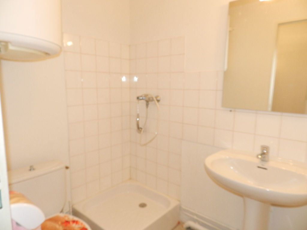 Appartement à louer 1 17.04m2 à Brie-Comte-Robert vignette-4