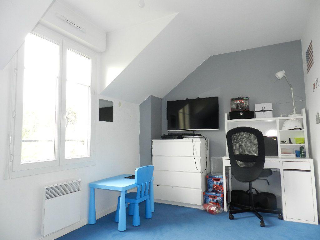 Appartement à louer 3 55.6m2 à Coubert vignette-4