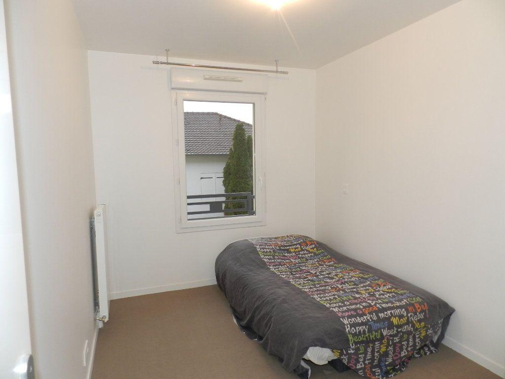 Appartement à louer 3 62.85m2 à Brie-Comte-Robert vignette-4