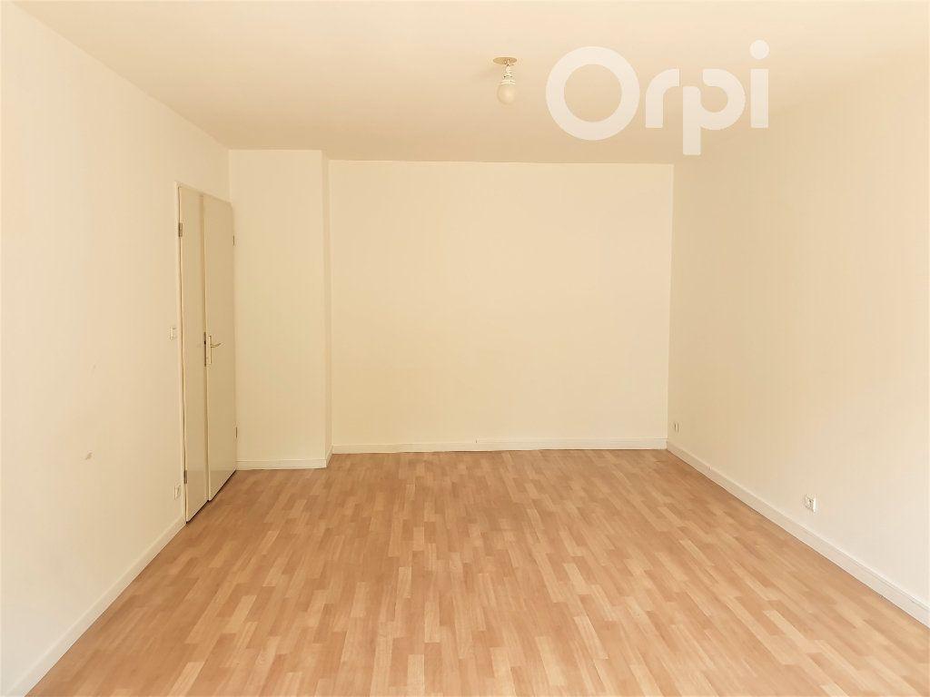 Appartement à vendre 2 50.3m2 à Melun vignette-3