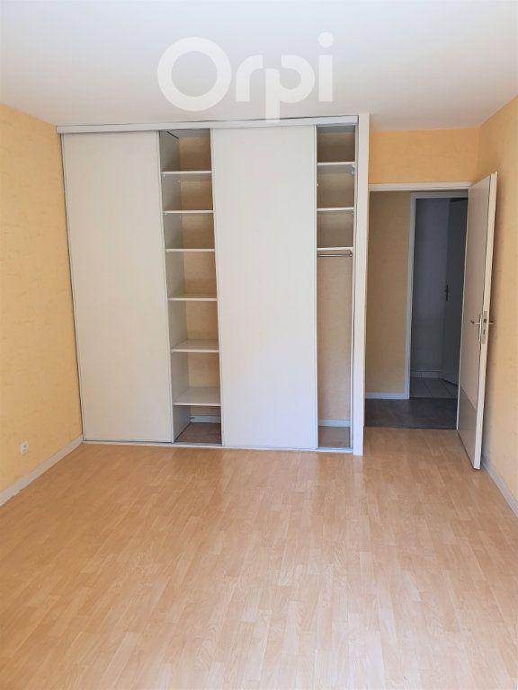 Appartement à vendre 2 50.3m2 à Melun vignette-4