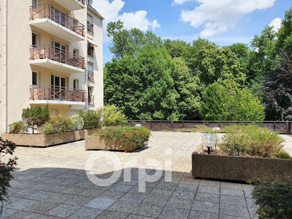Appartement à vendre 2 50.3m2 à Melun vignette-5