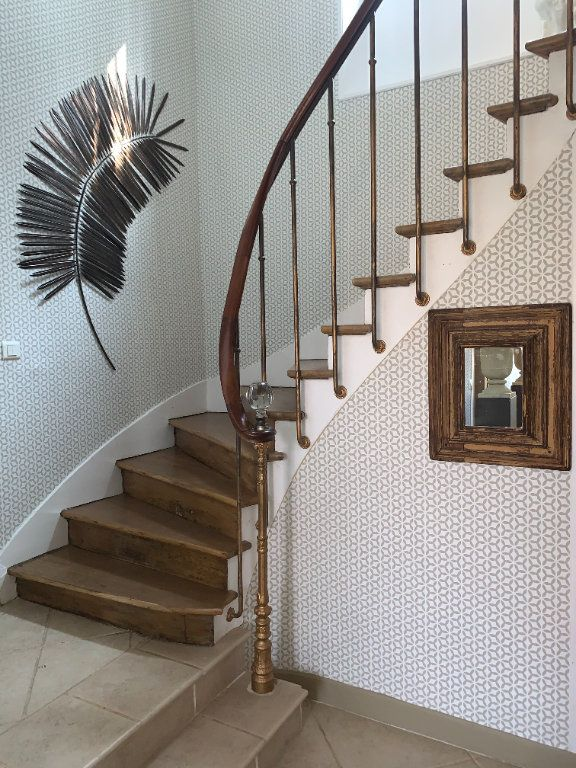 Maison à vendre 9 171m2 à Chaumes-en-Brie vignette-2