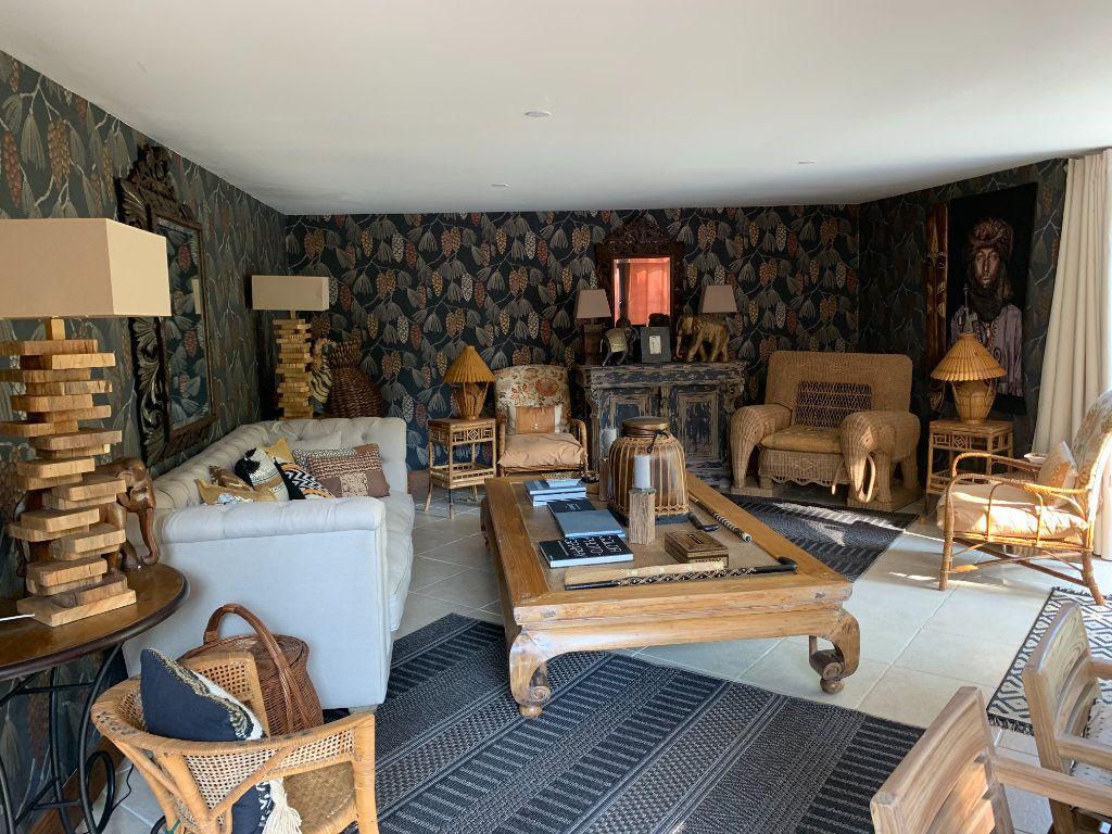 Maison à vendre 9 171m2 à Chaumes-en-Brie vignette-4