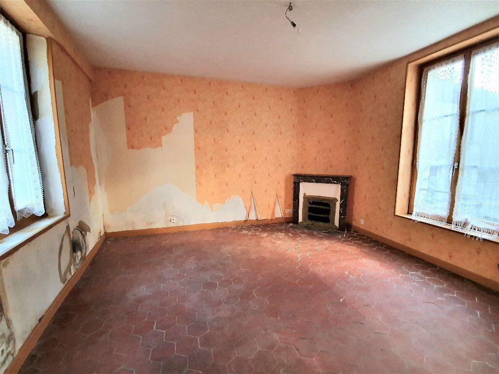 Maison à vendre 3 65m2 à Chaumes-en-Brie vignette-4