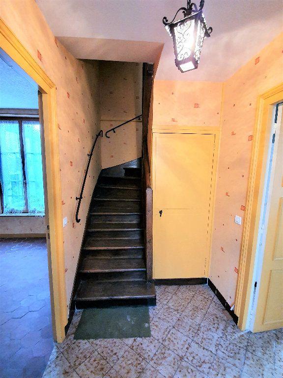 Maison à vendre 3 65m2 à Chaumes-en-Brie vignette-6