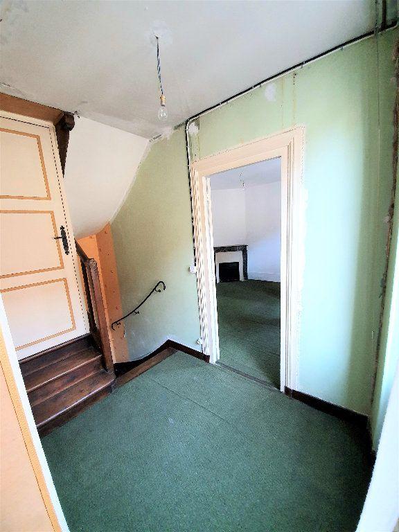 Maison à vendre 3 65m2 à Chaumes-en-Brie vignette-7