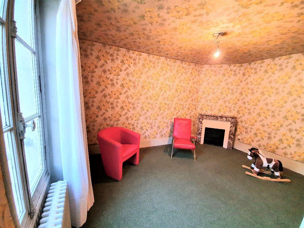 Maison à vendre 3 65m2 à Chaumes-en-Brie vignette-9