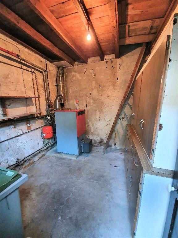 Maison à vendre 3 65m2 à Chaumes-en-Brie vignette-10