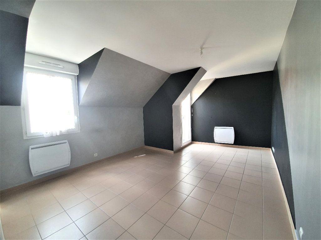 Appartement à vendre 3 46.45m2 à Brie-Comte-Robert vignette-2