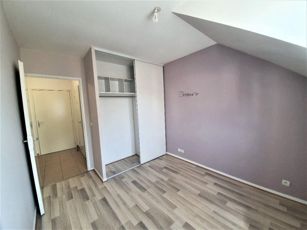 Appartement à vendre 3 46.45m2 à Brie-Comte-Robert vignette-5