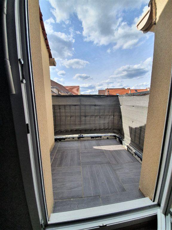 Appartement à vendre 3 46.45m2 à Brie-Comte-Robert vignette-9