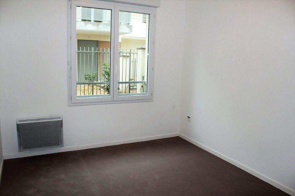 Appartement à louer 3 53m2 à Vernouillet vignette-3
