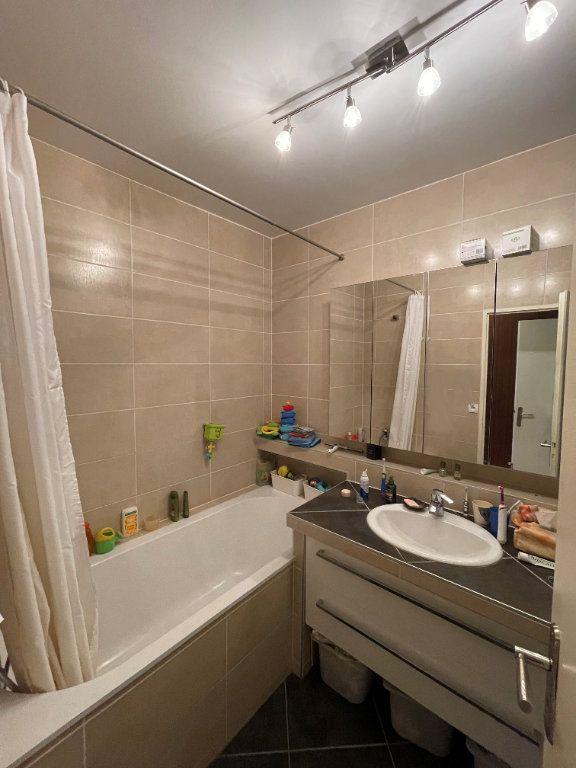 Appartement à louer 5 111.4m2 à Le Pecq vignette-4