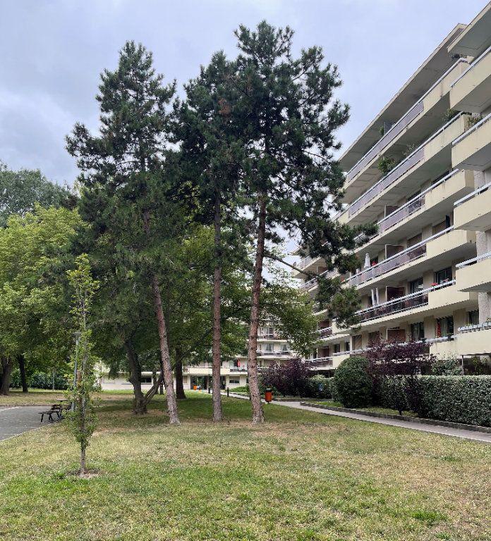 Appartement à louer 5 111.4m2 à Le Pecq vignette-7