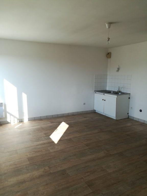 Appartement à louer 1 34.75m2 à Meaux vignette-2