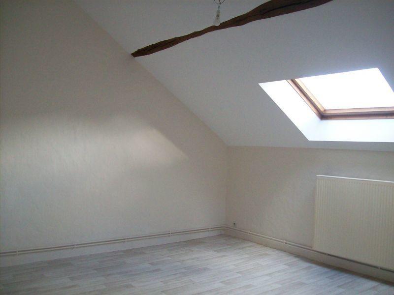 Appartement à louer 3 47.13m2 à La Ferté-sous-Jouarre vignette-1