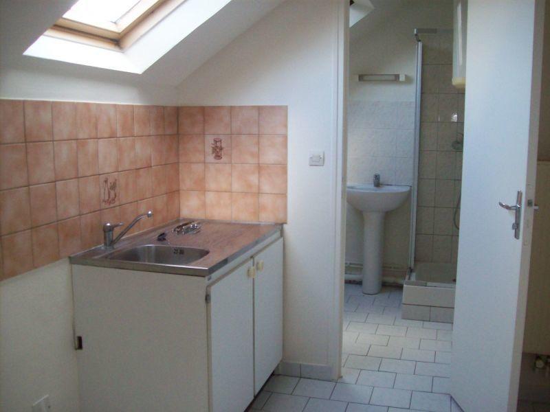 Appartement à louer 3 47.13m2 à La Ferté-sous-Jouarre vignette-2