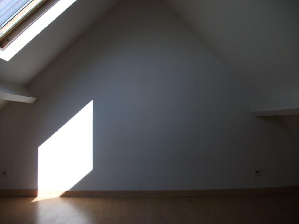 Appartement à louer 1 19.8m2 à Saint-Fiacre vignette-4