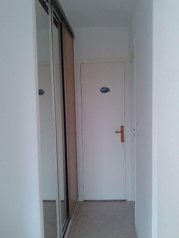 Appartement à louer 3 52.12m2 à Charly-sur-Marne vignette-3