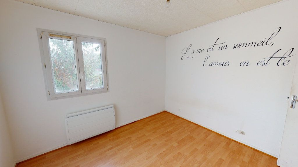 Appartement à louer 3 65.83m2 à Nanteuil-lès-Meaux vignette-3