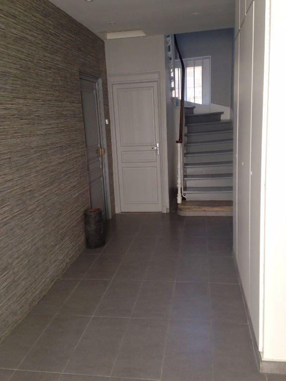 Appartement à louer 3 64.81m2 à Meaux vignette-6