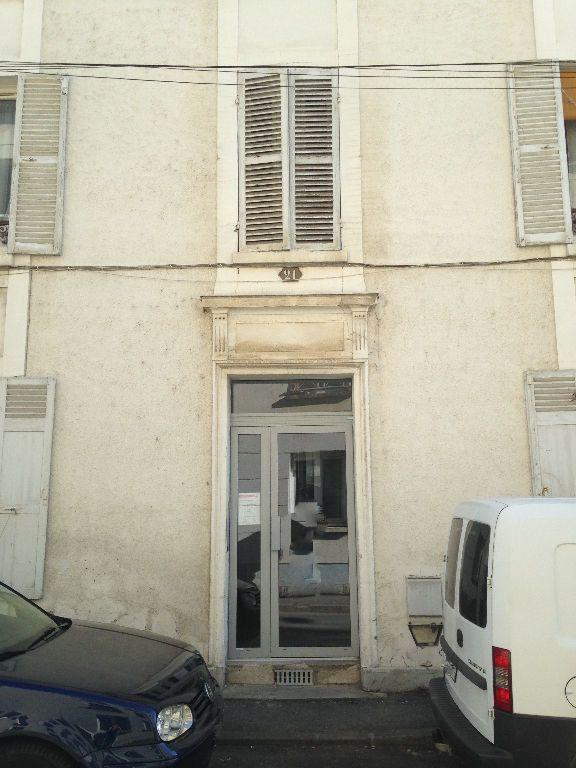 Appartement à louer 3 64.81m2 à Meaux vignette-7