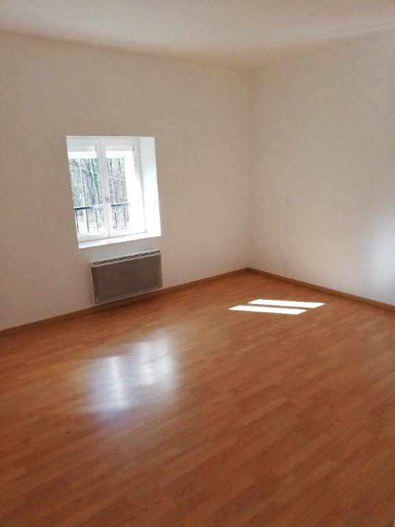 Appartement à louer 3 62.4m2 à Saâcy-sur-Marne vignette-4