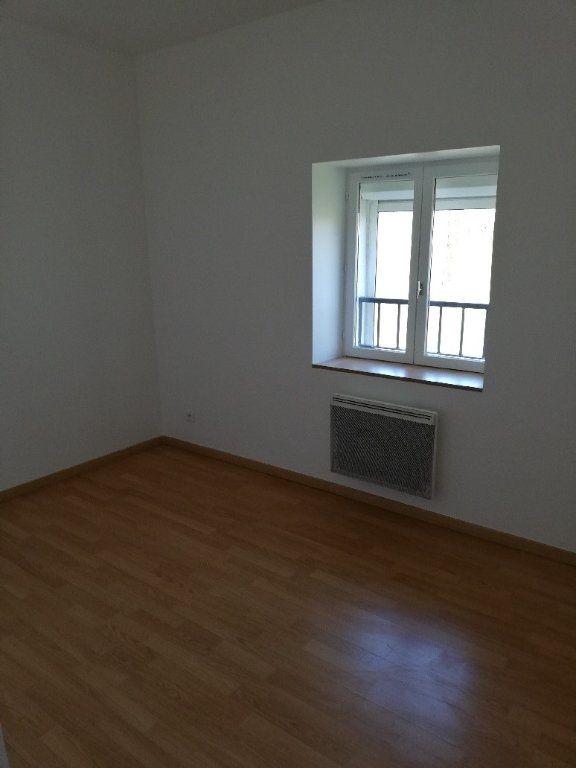 Appartement à louer 3 62.4m2 à Saâcy-sur-Marne vignette-5