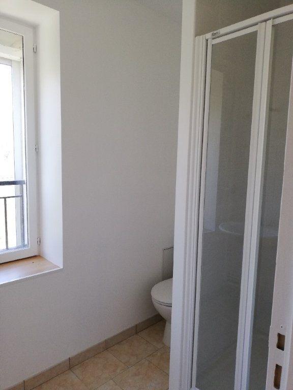 Appartement à louer 3 62.4m2 à Saâcy-sur-Marne vignette-6