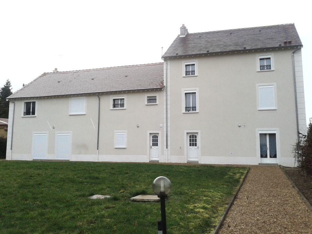 Appartement à louer 3 62.4m2 à Saâcy-sur-Marne vignette-7