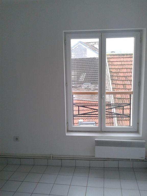 Appartement à louer 1 34m2 à Le Havre vignette-5