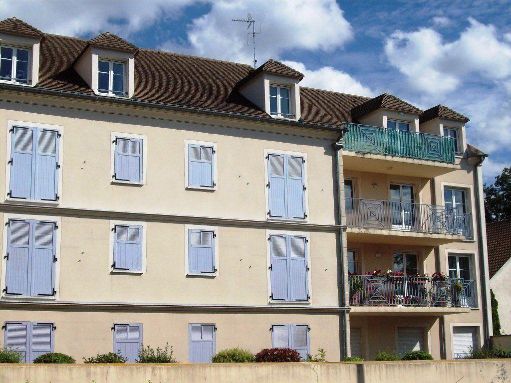 Appartement à louer 2 44.38m2 à La Ferté-sous-Jouarre vignette-1