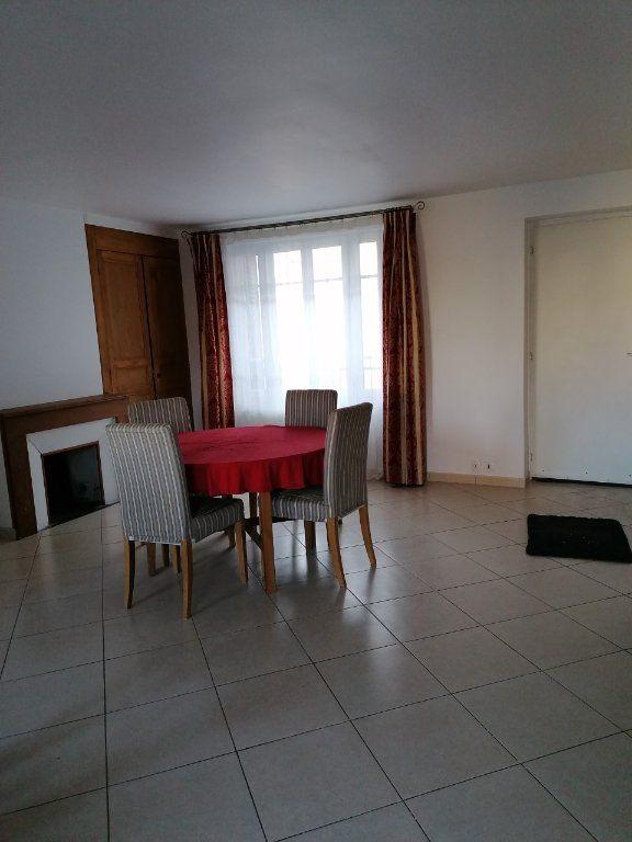 Maison à louer 4 118.62m2 à Jouarre vignette-2