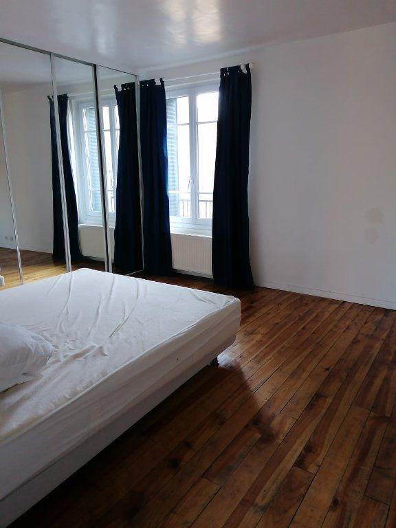Maison à louer 4 118.62m2 à Jouarre vignette-8