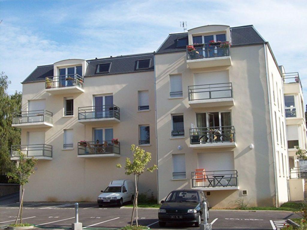 Appartement à louer 3 57.8m2 à La Ferté-sous-Jouarre vignette-1