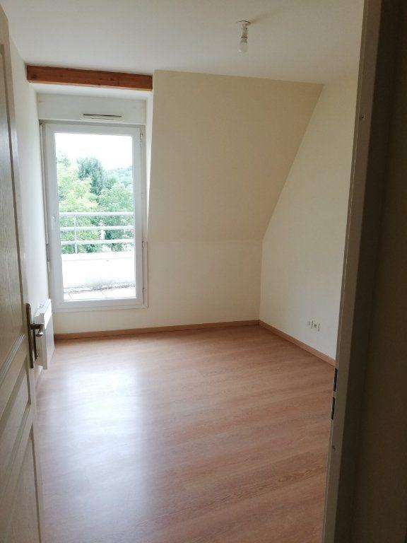 Appartement à louer 3 57.8m2 à La Ferté-sous-Jouarre vignette-2