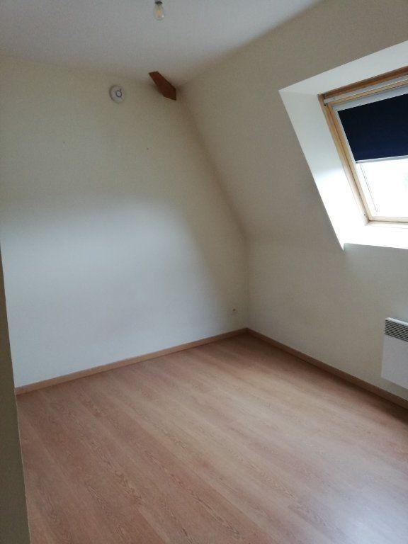 Appartement à louer 3 57.8m2 à La Ferté-sous-Jouarre vignette-5