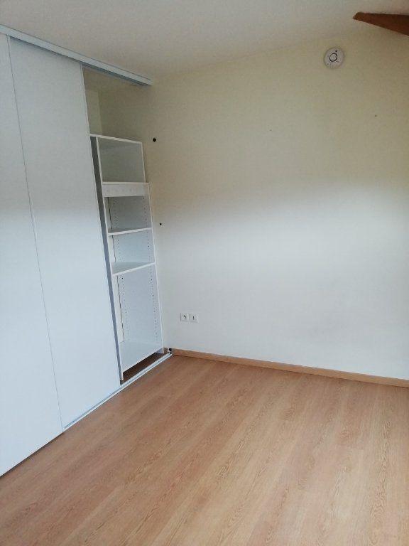 Appartement à louer 3 57.8m2 à La Ferté-sous-Jouarre vignette-6