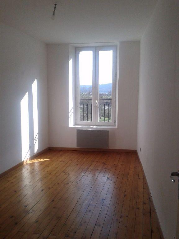 Maison à louer 4 112m2 à Crouttes-sur-Marne vignette-6