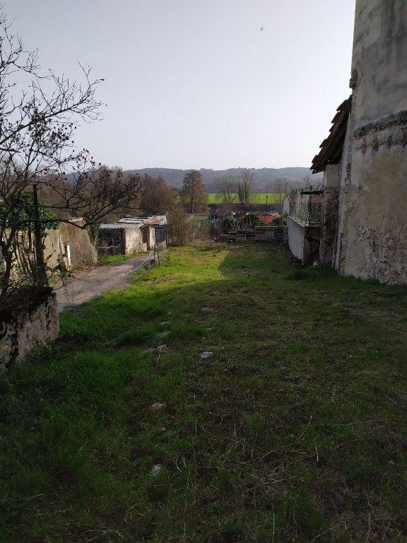Maison à louer 4 112m2 à Crouttes-sur-Marne vignette-11