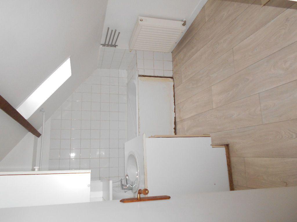 Appartement à louer 4 77m2 à Jouarre vignette-6