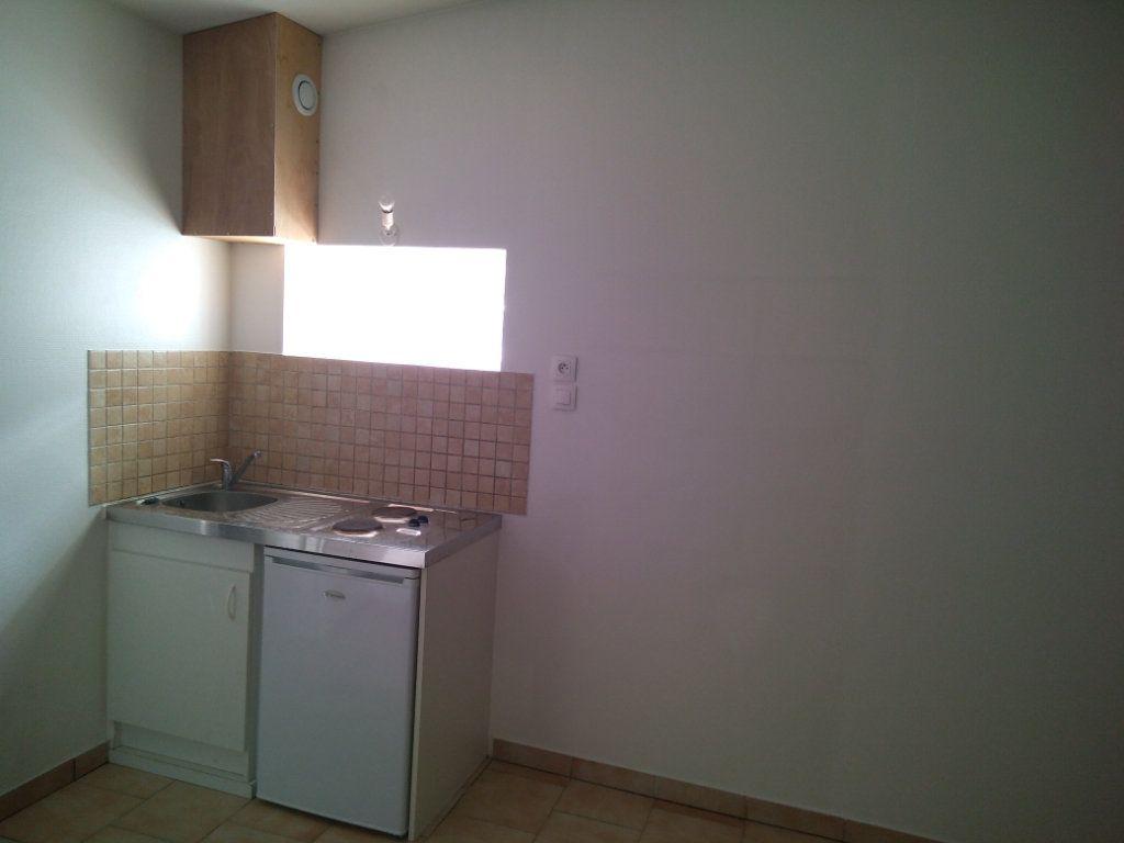 Appartement à louer 1 23.72m2 à Charly-sur-Marne vignette-2