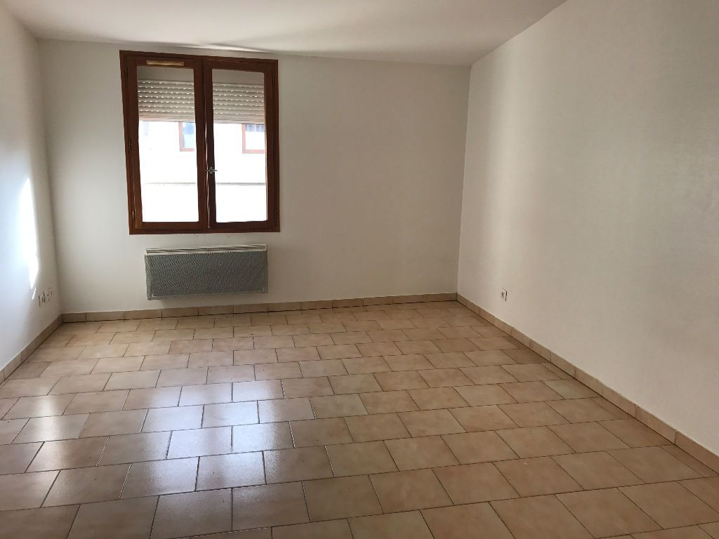 Appartement à louer 1 23.72m2 à Charly-sur-Marne vignette-3