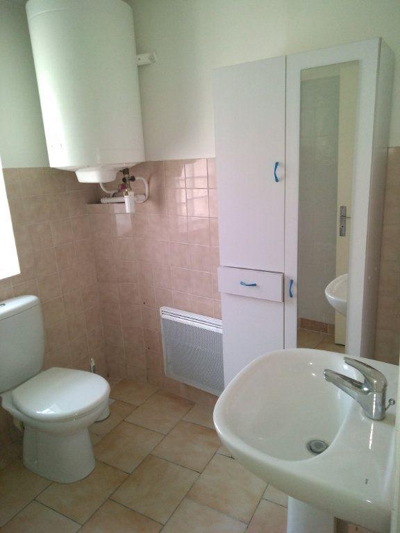 Appartement à louer 1 23.72m2 à Charly-sur-Marne vignette-5